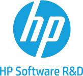 HP Software