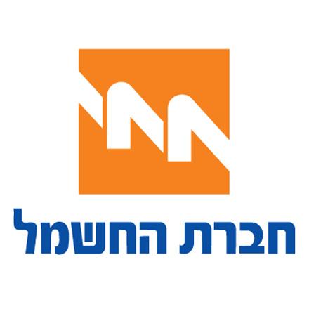 חברת חשמל צפון